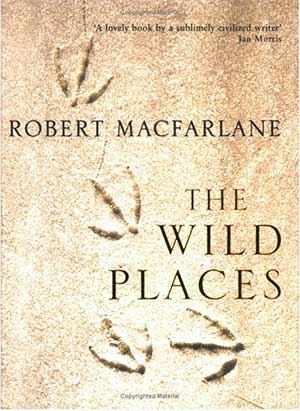 wild-places