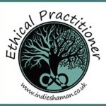 ethicalpractitioner