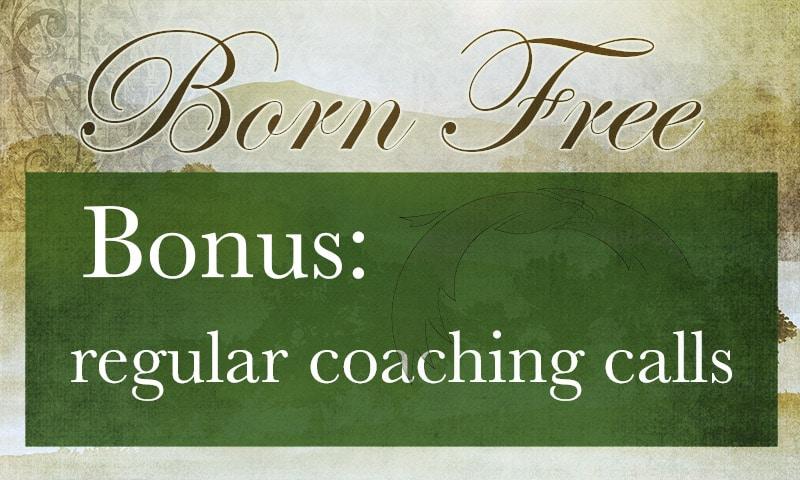 coaching-calls
