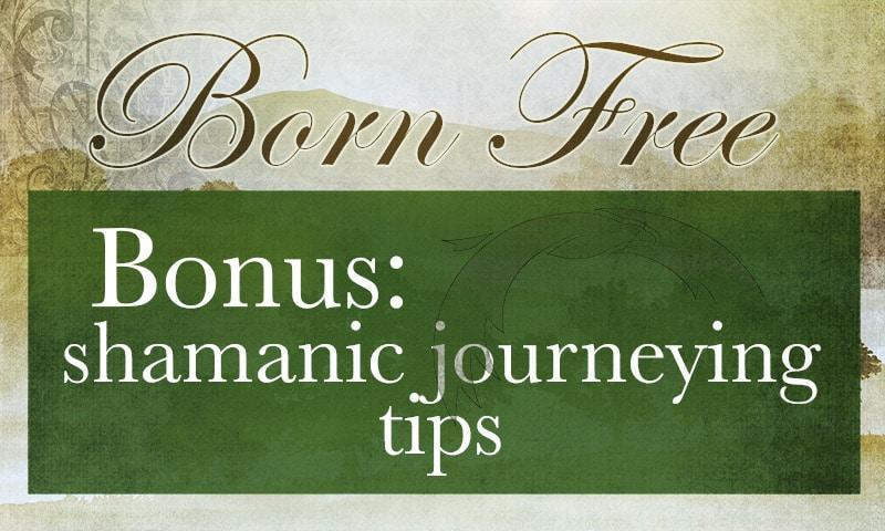 journey-tips
