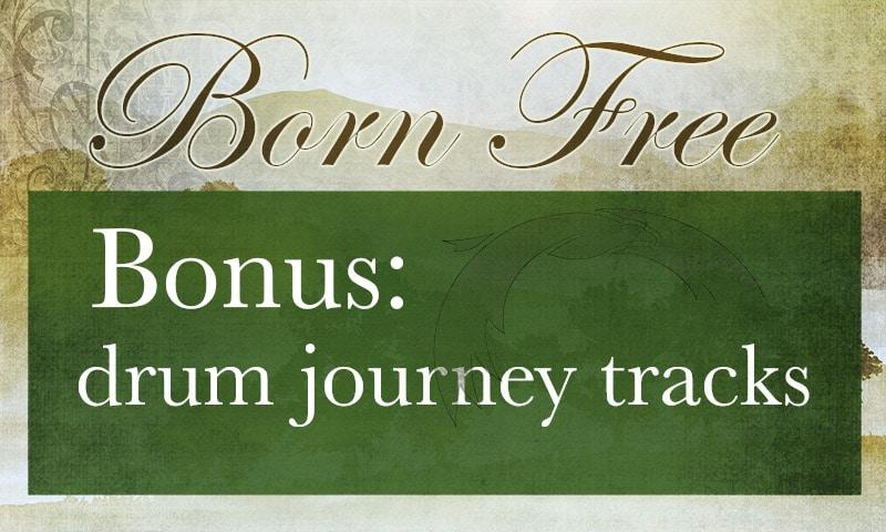 journey-tracks