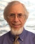 Peter Druian, Phd