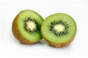 kiwi fruit plant-based