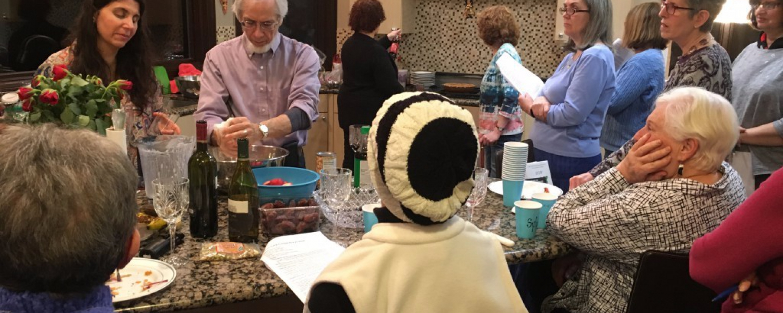synagogue-training-almond-milk-2-1024×768