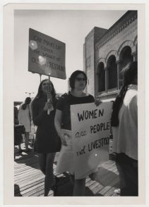 miss america protest 3