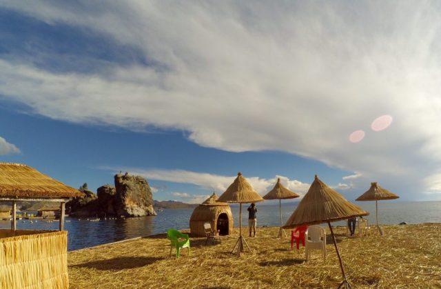 bolivia-floating-islands