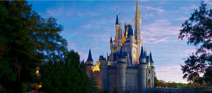 Adventures by Disney Central Florida