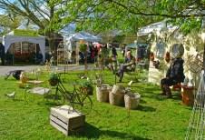firle-garden-show-1