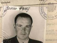 U.S. Deports Its Last Known Nazi Suspect