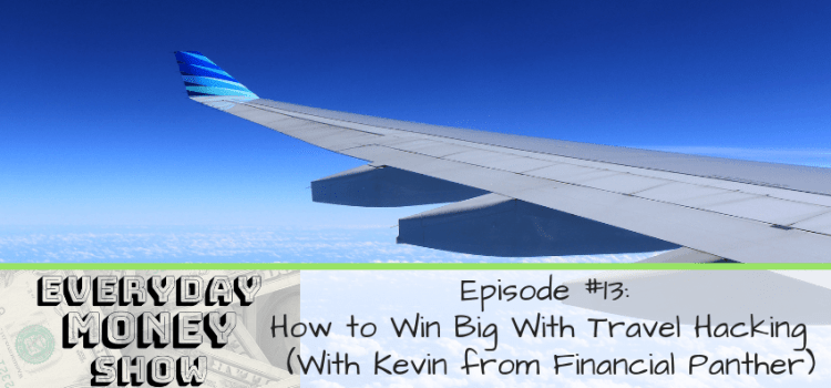 How to Win Big With Travel Hacking!