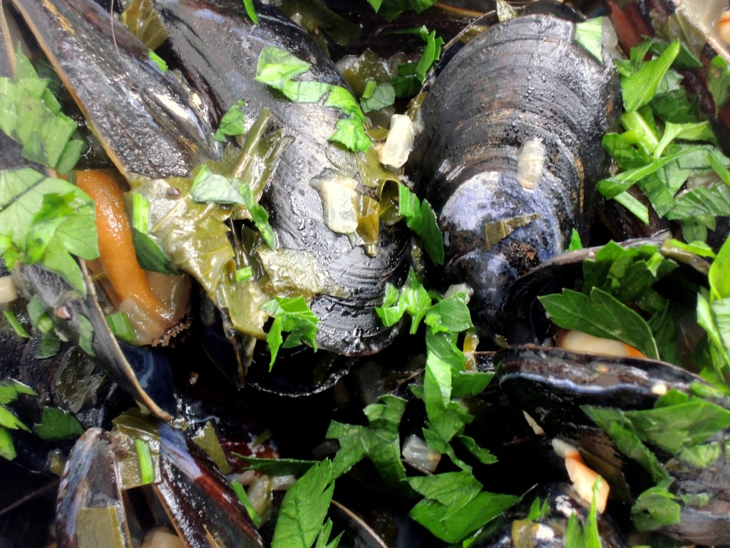 mussels-steamed-in-salsa-verde-spain-3