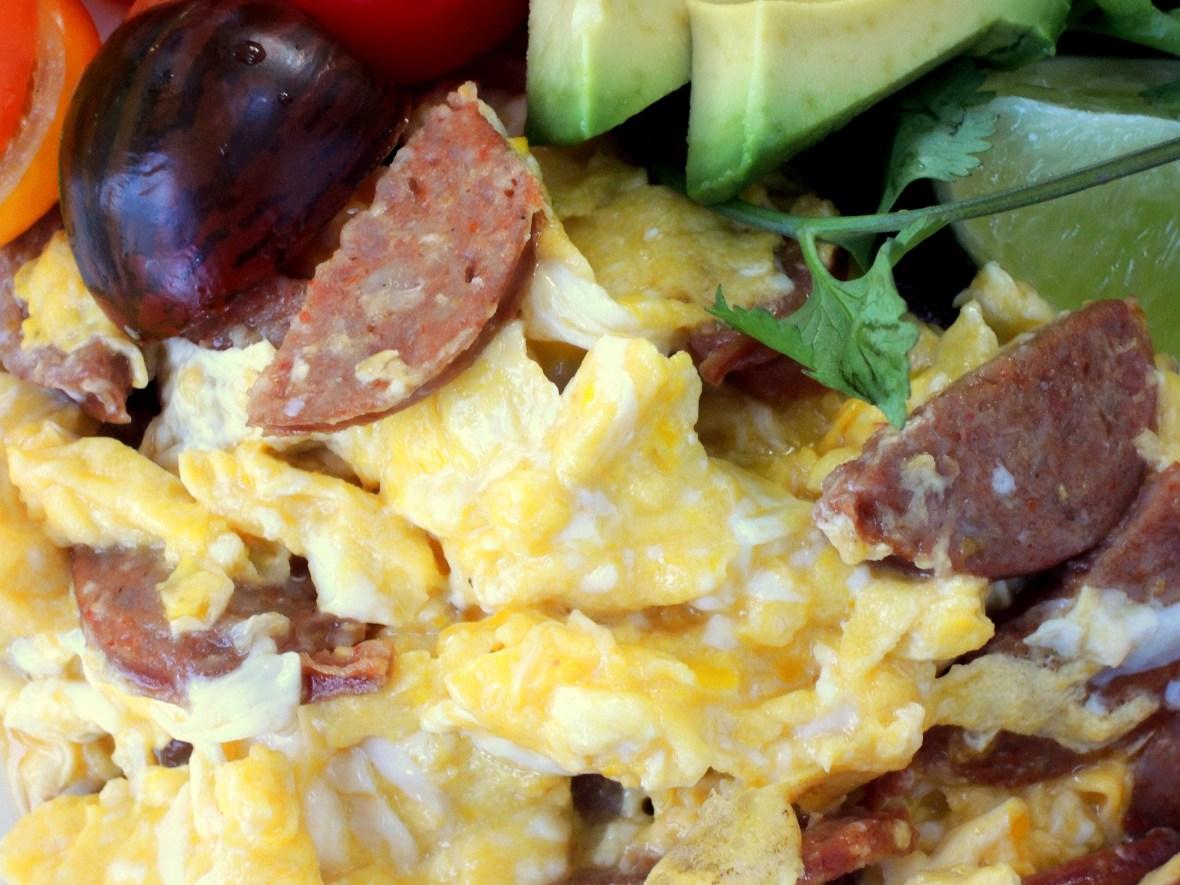 eggs-scrambled-chorizo-revueltos-2