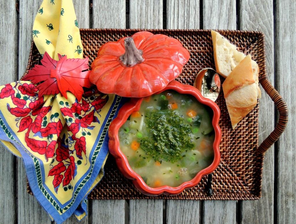 soups-vegetable-soupe-au-pistou-1