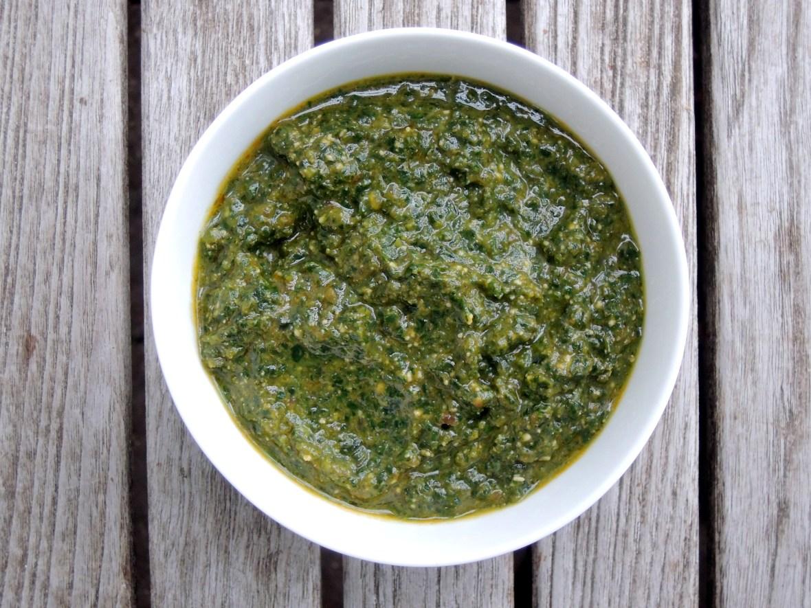 soups-vegetable-soupe-au-pistou-5