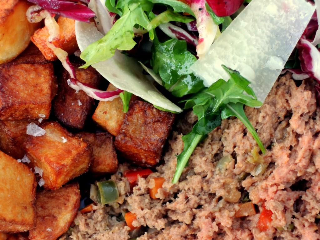 Meatloaf, Market Street meatloaf 5