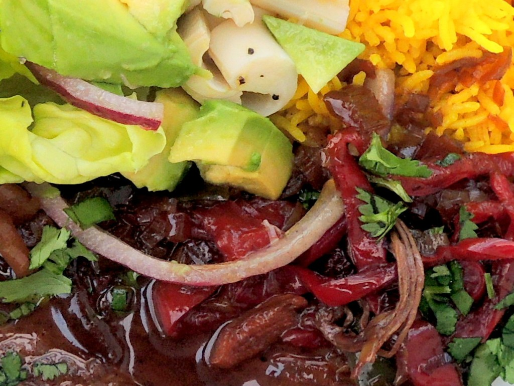 beef, pot roasts, asado negro 4