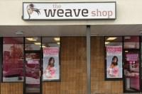 New Jersey  Hillside  The Weave Shop