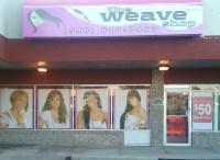 Michigan  Warren  The Weave Shop