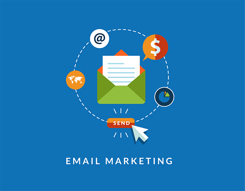See how to create the best email marketing strategy