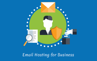 Reasons to choose Google email hosting for business