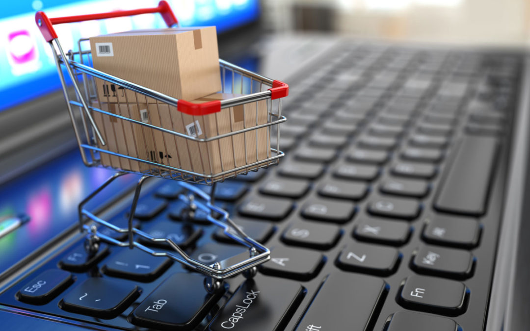 Top 5 shopping cart abandonment reasons