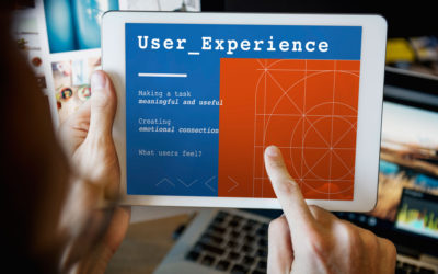 What is UX design?