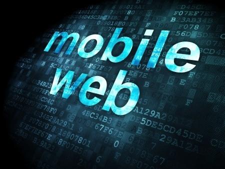 Рекомендации для мобильных SEOв 2014 году