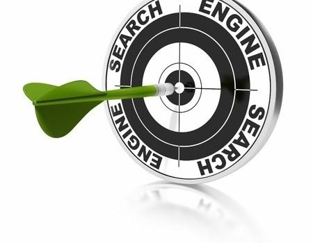 Различия между поисковыми алгоритмами Google & Bing