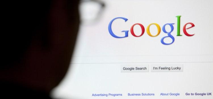 13 причин почему Google не индексирует сайт