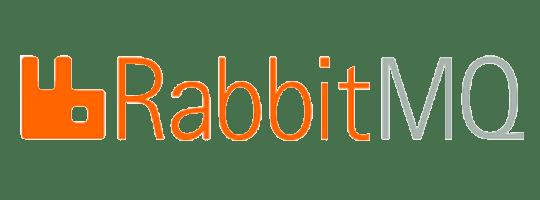 [Часть 1] RabbitMQ — Что такое RabbitMQ?