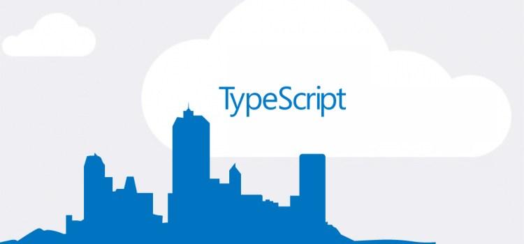 TypeScript подборка видео докладов