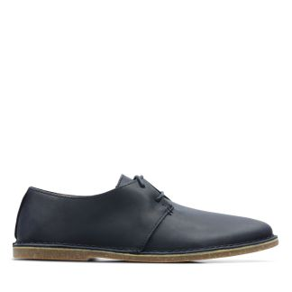 Clarks Baltimore Lace