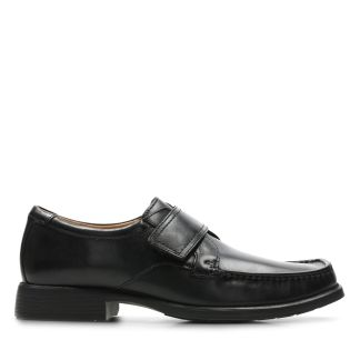 Clarks Huckley Roll