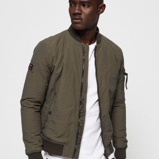 Superdry Superdry Air Corps Bomber Jacket