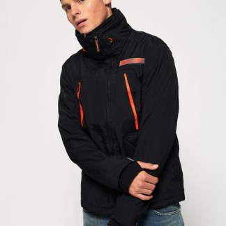 Superdry Superdry Arctic SD-Wind Attacker Jacket