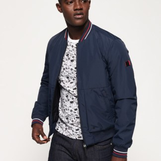 Superdry Superdry Compton Bomber