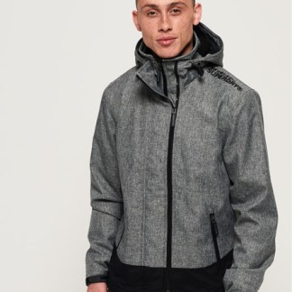 Superdry Superdry Hooded Arctic SD-Windcheater Jacket