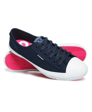 Superdry Superdry Low Pro Sneakers