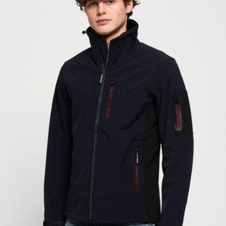 Superdry Superdry Paralex SD-Windtrekker Jacket