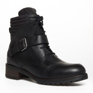 Superdry Superdry Riley Padded Boots