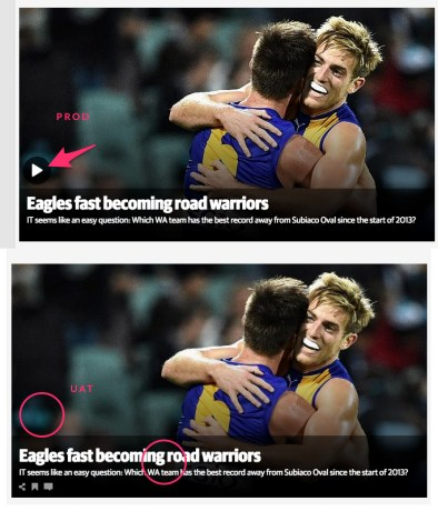 Sport___Sports_News_and_Results___Perth_Now