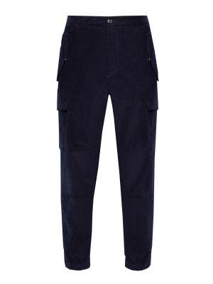 2 Moncler 1952 Casual Pants