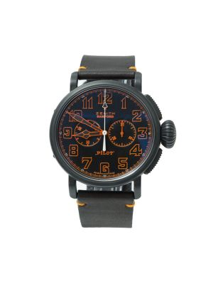 Zenith Type 20 Chrono Ton Up