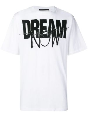 Dream Now T-shirt