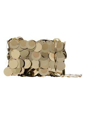 Iconic 1969 Bag Gold