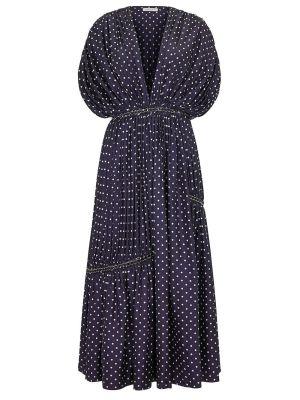 Winston Dress