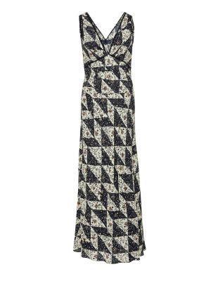 Evening Slip Dress