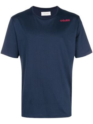 Creolite T-shirt