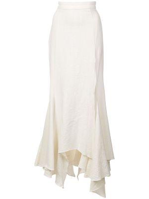 Vermont Skirt