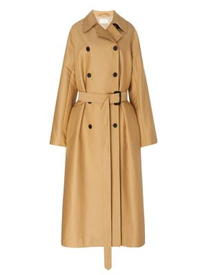 Beige Philipa Coat
